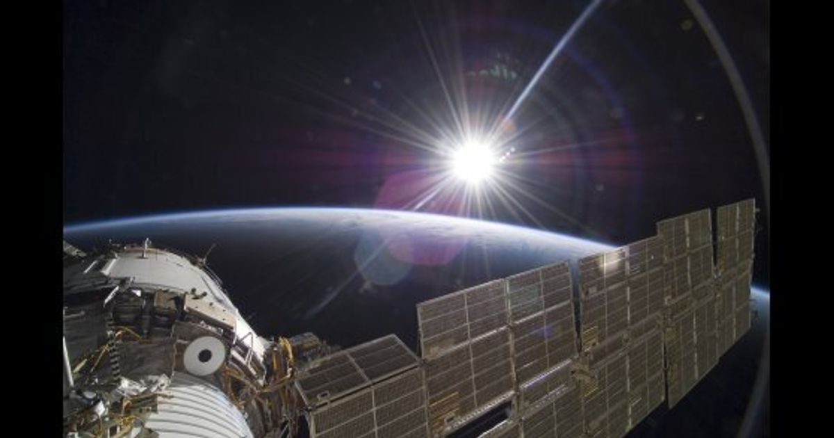 NASA is Embracing Crowdsourcing: Lessons for Success ...