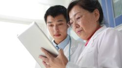 A Distinctly Canadian Approach To Physician-Hastened