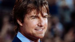 Here's How Tom Cruise Would Impress A
