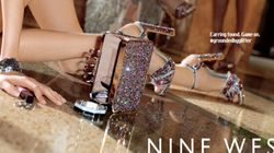 Canadian Nine West Stores Stay Alive, For