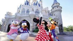 Best Cost-Saving Secrets At Disney