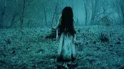 Girl From 'The Ring' Is All Grown Up – And Much Less