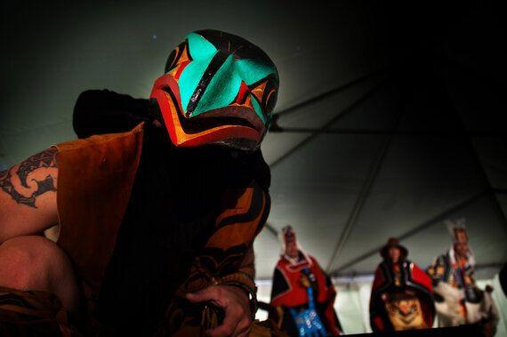 Yukon Dancers Sparkle at
