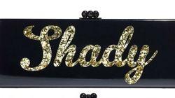 Gwyneth Paltrow Selling $1,695 Rap-Themed
