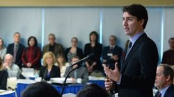 Canada Hasn't Felt Full Effects Of Mental Health Issues: