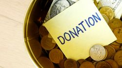 6 Free And Easy Fundraising Hacks For