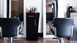 3 Green Toronto Hair Salons You Should