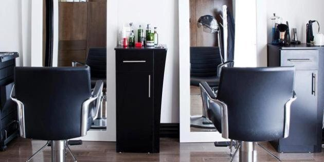 Top 3 Eco-Conscious Hair Salons In