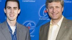 Ex-Tory Staffer Discussed Underhanded Tactics In 2011: