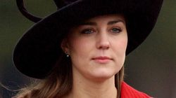 Kate Middleton's Alleged Hotel Visit 'Particularly