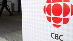 A Lame Senate Report on the CBC's