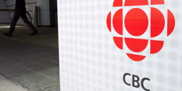 A Lame Senate Report on the CBC's