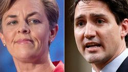 Leitch, Fringe Voices Part Of Why I Ditched Electoral Reform: