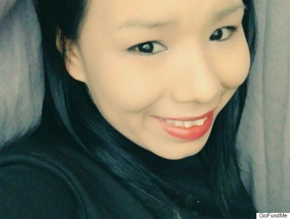 Jeanenne Fontaine, Tina Fontaine's Cousin, Dies After Shooting, Deliberate House