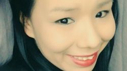 Tina Fontaine's Cousin Dies After Shooting, Deliberate House