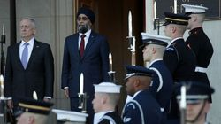 U.S., Canada Will Benefit From More Cooperation On