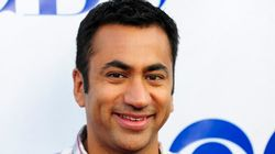 Kal Penn's Old Scripts Reveal Stereotyping In Hollywood Is
