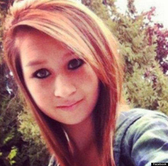 Aydin C. Trial: Cyberbully Accused In Amanda Todd Case Could Face 11 Years In Dutch