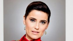 Nelly Furtado On Being Told To 'Go Back To