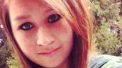 Cyberbully Accused In Amanda Todd Case Gets 11 Years In Dutch