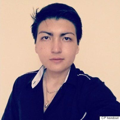 Karim Baratov, Canadian Man, Indicted In Yahoo Email