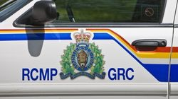 Man Arrested In 'Dangerous' Pincher Creek