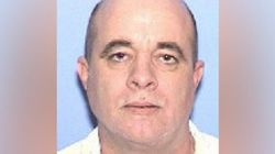 Death Row Inmate Who Wanted To Die Has Been