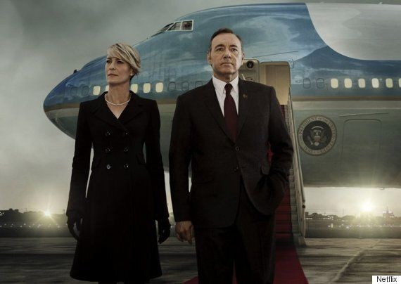 Netflix U.S. Is Bleeding Titles, But Netflix Canada Isn't, Analyst