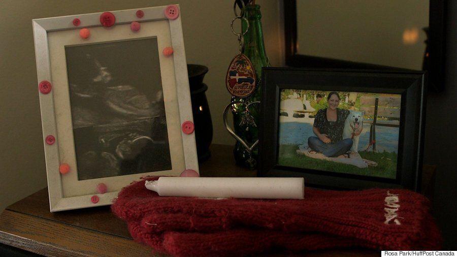 'Preborn Children' Bill Linked To Tragedy Spurs Difficult