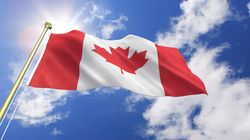 Canada Is The Fastest Growing Country In