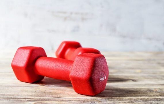 How Exercise Is Good For Our