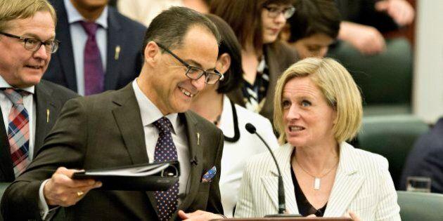 Joe Ceci Says There Will Be No Sales Tax, Despite