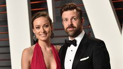 Olivia Wilde's Pregnancy Announcement Is All Sorts Of