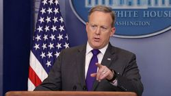White House Uses Canadian Examples In Its Under-Reported Terror