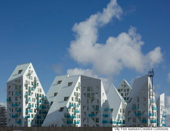 Interest-Free Mortgages Come To Denmark. Will Trouble