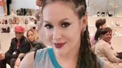 Alyssa Milano Got Cornrows And The Internet Had A Field