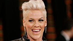 Pink Shuts Down Lady Gaga Haters With Words Of