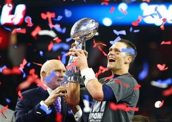 CRTC Super Bowl Ruling Blamed For Plunge In