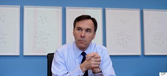 Liberal Government's Economic Council Recommends Raising Retirement