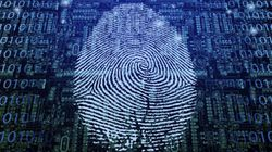 Will 2017 Be The Year Your Fingerprints Get