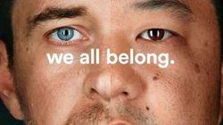 Super Bowl Ads Felt More Diverse Than Ever This