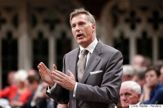 Elevate Conservative Leadership Candidates Who Reject Populist