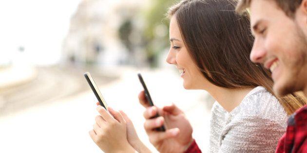 Anglikaaninen online dating
