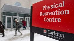 Ottawa University's Removal Of Weighing Scales Is Not Going