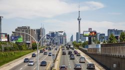 Cities Have Grown Up And It's Time Ontario Acted Like