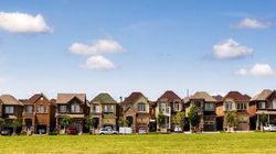 Double-Digit Price Increases, Limited Supply Await GTA Homebuyers In