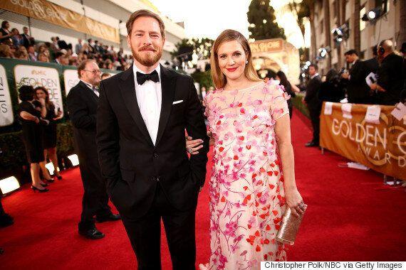 Drew Barrymore Calls Divorce From Will Kopelman Her 'Worst