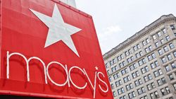 The Bay Is Making A Play For Macy's: