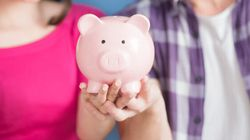 Get In Control Of Your Finances With These 5