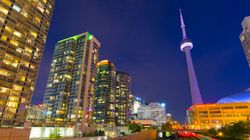 Toronto House Prices Jump $40,000 In A Month Amid Supply